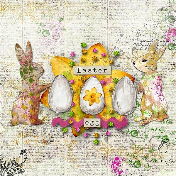 [pjk-Easter-Eggs-web%255B3%255D.jpg]
