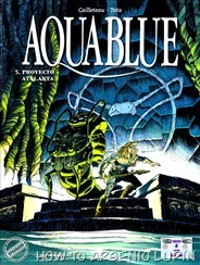 P00005 - Aquablue T05 - Proyecto A