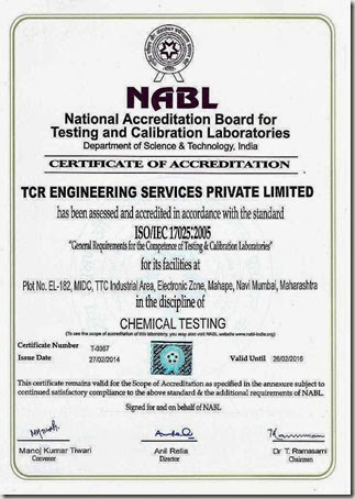 NABL-Certificate-Chemical-Analysis-TCR-Engineering