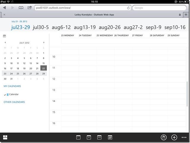 2012-07-22T17-26-01_4
