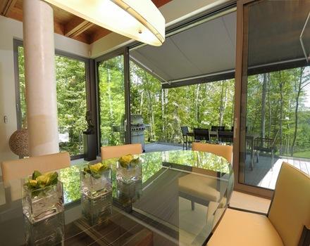 arquitectura-natural-casa-arquitectura-sostenible-Pierre-Cabana