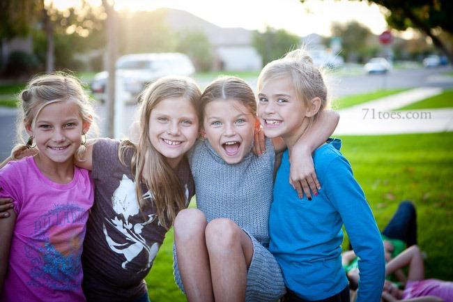 2012-11-30 friends 65354