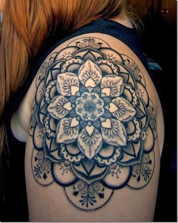 awesome-shoulder-tattoos-068