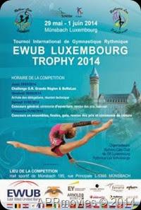 EWUB_Lux_Trophy_2014-LuxTrophy_A1_332192211