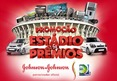 estadio de premios johnson johnson