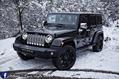 Vilner-Jeep-Wrangler-Sahara-5