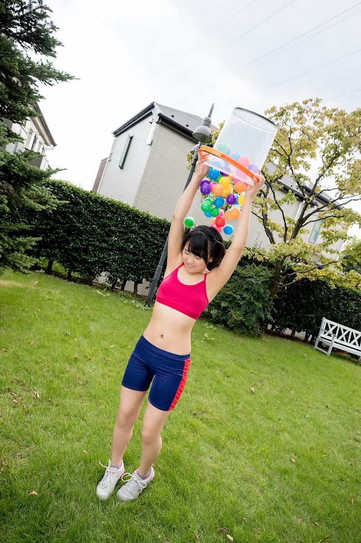[Minisuka.tv] 2018-05-03 Anju Kouzuki – Secret Gallery (STAGE2) 5.2 [57.5 Mb] minisuka-tv 09020