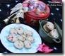 69 - Fruit Cookies