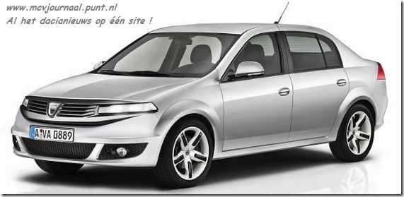 Dacia 2012-2015 01