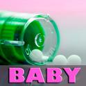 Homéo Baby et femmes enceintes