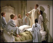 Sound of Music Favorite Things