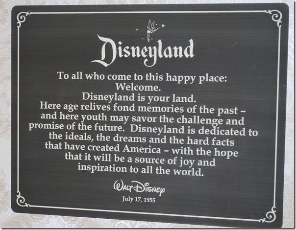 Disneyland 3 123