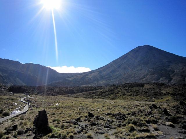 Tongariro-1