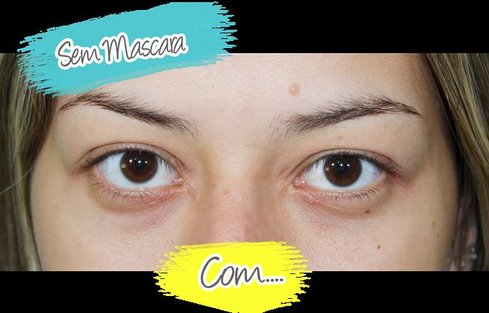 Sem_Masc_Com..
