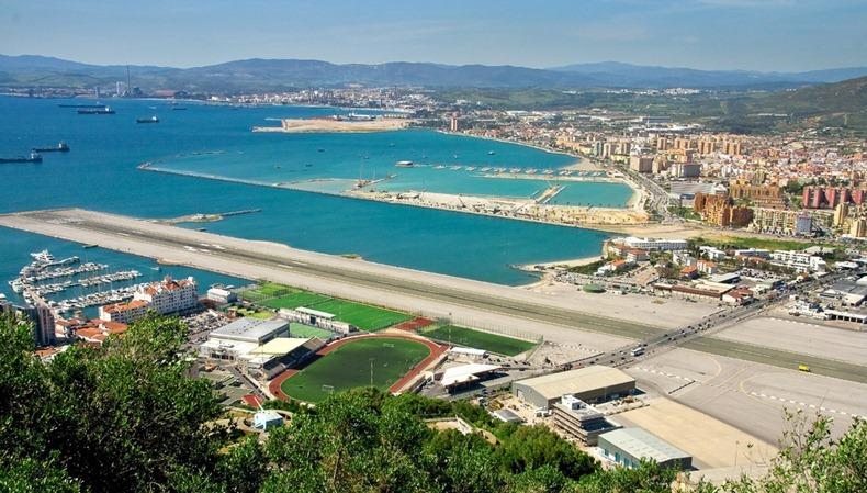 gibraltar-airport-7