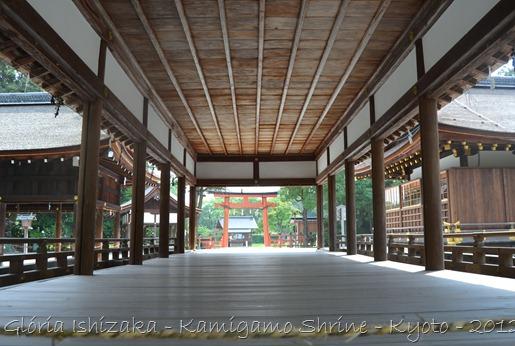 Glória Ishizaka - Kamigamo Shrine - Kyoto - 25