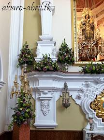 primera-puesta-floral-novena-carmen-coronada-malaga-alvaro-abril-(5).jpg