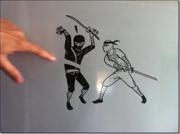 fridge-drawings-marker-4