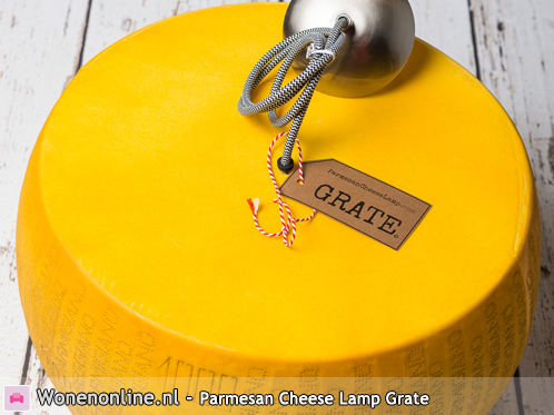 Parmesan-Cheese-Lamp-Grate-03