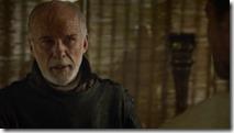 Gane of Thrones - 29 -4