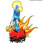 santa-fogo.jpg