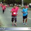 carreradelsur2014km9-2216.jpg