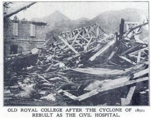 Old_Royal_College