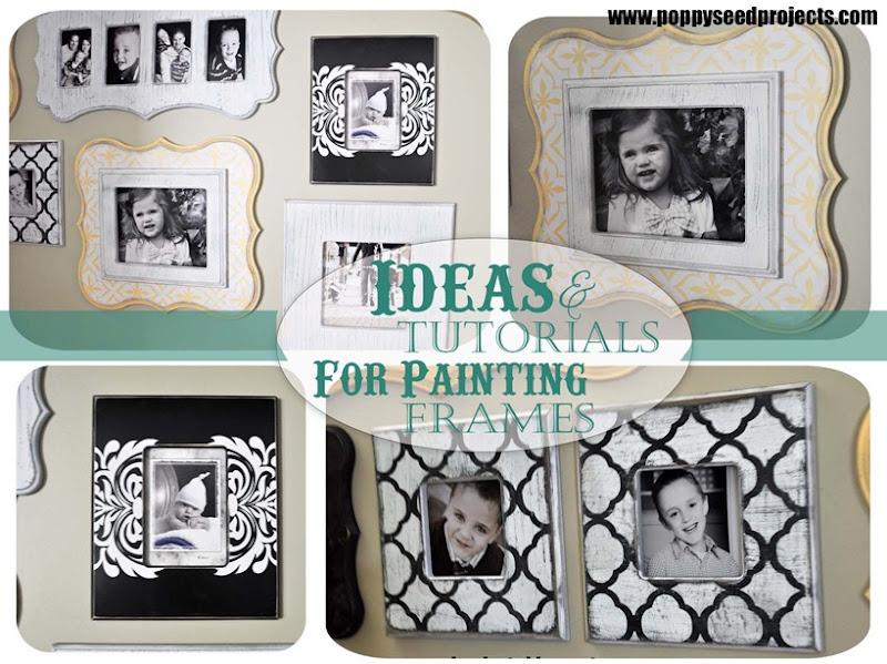 DIY-shaped-frames-painting-ideas-5
