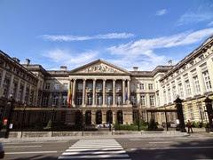 2014.08.03-069 palais de la Nation