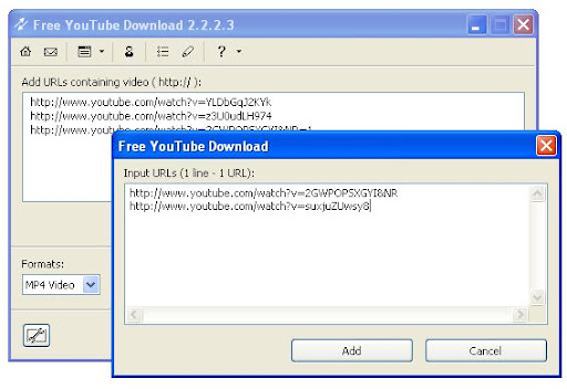 Descargar Free YouTube Download gratis