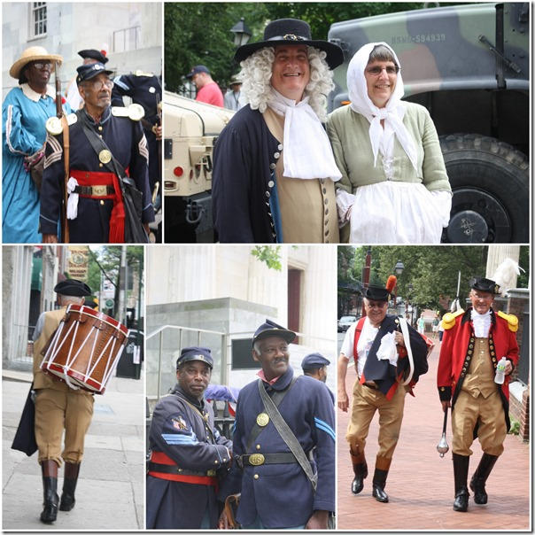 period-costume-philadelphia-parade-july-2013