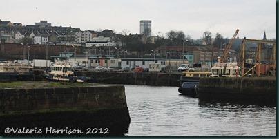 25-harbour