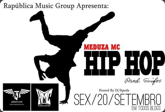 Meduza Hip Hop
