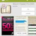 รีวิวแอพ Moon+ Reader PRO แอพอ่าน e-book PDF