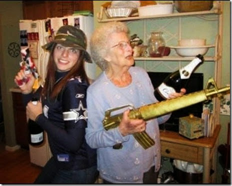 old-people-party-007