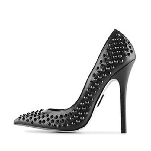 footwear_01