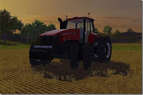 case-ih-magnum-340-farming-simulator