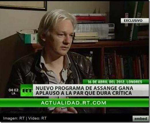 programa de assange_2012