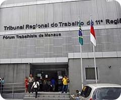 edital concurso trt-11 manaus e roraima 2011