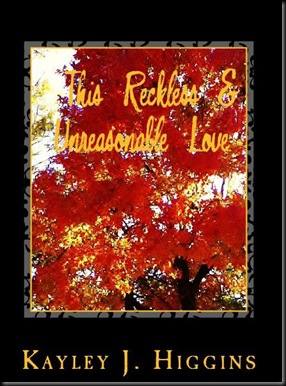 Reckless and Unreasonable