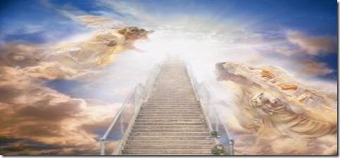 jalan-surga