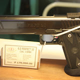defense and sporting arms show - gun show philippines (74).JPG