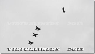 SCEL_V284C_Centenario_Aviacion_Militar_0069-BLOG