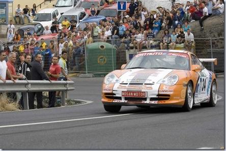 Porsche 996GT3_Arucas_640x426