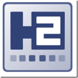 hydrogen_logo
