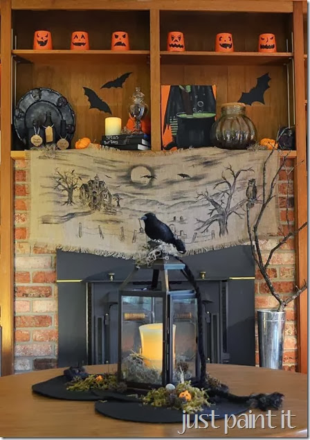 Halloween-Family-Room-A