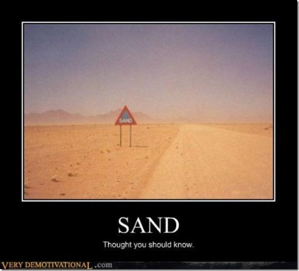 funny-demotivational-posters-28