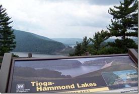 2011-08-08 Tioga Hammond Lakes PA_thumb[2]