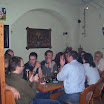 Klassentreffen2006_070.jpg