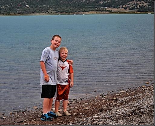 07-19-12 Heron Lake 16